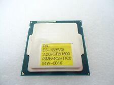 INTEL confidential E3-1220V3 SR154 3.24GHz Quad-Core l2498271 CPU GOOD DEAL!! ;)