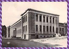 Sedan, Ecole Textile du Nord Est