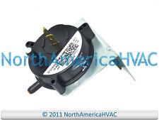 "Lennox Armstrong Ducane Furnace Air Pressure Switch 93W94 93W9401 0.90"" WC PF"