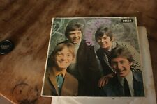 THE SMALL FACES  LK 4790 UK FIRST PRESS VINYL LP