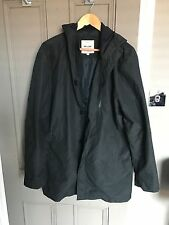 Men's Only & Sons MAC Cappotto Con Cappuccio XL