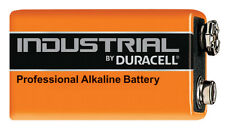 Duracell S3859 9V Alkaline Plus Battery