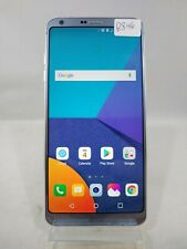 LG G6 H871 32GB AT&T Wireless UNLOCKED Android Smartphone Cellphone R846