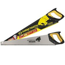 CK Tools T0840 Sabretooth Trade Saw - Choose Your Size