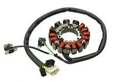 2009-2010 Polaris 800 Assault Rmk 146 Snowmobile Spi Stator