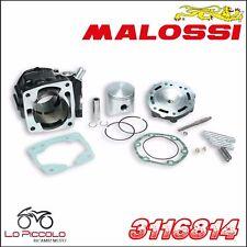 316814 Malossi Unité Thermique Ø 65 Honda CRM 125 2T LC