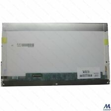 "15.6"" LED LCD Screen for MSI Gx60 Gt60 Ge60 Full HD Display Replacement"