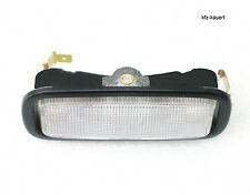 HELLA Eclairage Intérieur COUPÉ compatible avec PORSCHE 911 964 993 éclairage
