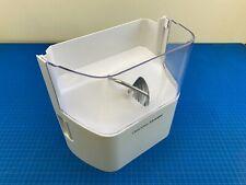 Genuine Samsung Refrigerator Ice Container Assembly DA97-11889B DA97-06569J