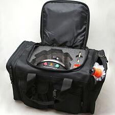 VAPECASE Custom Soft Case fits Volcano Vape - Bag Digit Classic Black