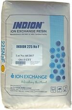 Replacement Water Softening Resin 1 CuFt(28.32 L), 8% Cross linked