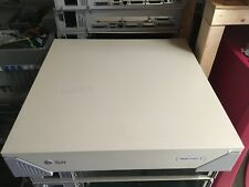 Sun SPARC 5,75Mhz,64mbRAM,9GBdisk,CDROM, Floppy, TurboGX Graphic , warranty 90