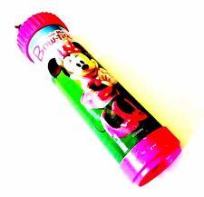 Disney Minnie Mouse Kaleidoscope Stocking Filler Party Bag Gift 3+