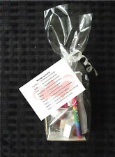 PERSONALISED MARRIAGE BRIDE AND GROOM SURVIVAL KIT GIFT