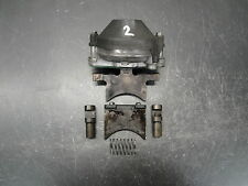 08 2008 SKIDOO REV XP 800 R 800R 154 X PACKAGE ENGINE MOTOR POWER VALVE #2