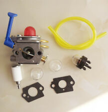 Carburetor for Husqvarna Trimmer545081848 C1Q W40A 128C 128L 128LD 128R 128RJ US