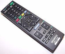 Artículo nuevo reemplazo control remoto compatible con Sony rm-ed062 Rmed 062