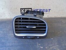 Grille d'aération anti-buée VW Golf VI 6 5K 5K0819710 2.0TDi 103kW CBD CBDB 1654