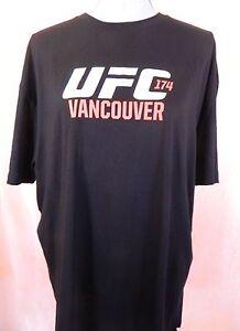 UFC Men's T-shirt