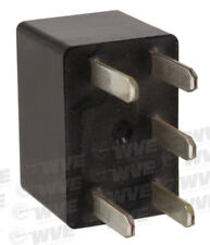 Intake Manifold Heater Relay WVE BY NTK 1R2056