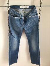 take two - Jeans Hose (W 25)
