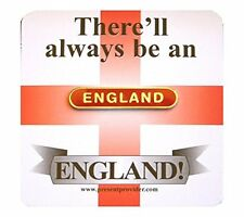 England Bar Badge - Support Your Country