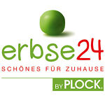 Erbse24 BY Plock