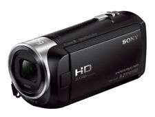 Sony Handycam Hdr-cx405 Full HD 1080p Digital Video Camera Camcorder 30x Zoom