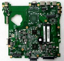 Acer Aspire 4253 motherboard MB.RDT06.002 with C50 Processor