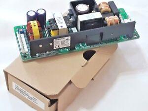 TDK Lambda ZWS100BAF-12 Switching Power Supply 102W 12V 8.5A AC-DC, 115-230VAC