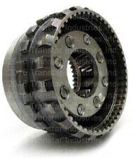 400 3L80 THM400 TH400 Rebuilt Rear Planet No Sensor Ring Type 4L80E 4x4 1991-96
