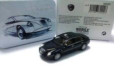 modellino da collezione THESIS NOREV 1/43
