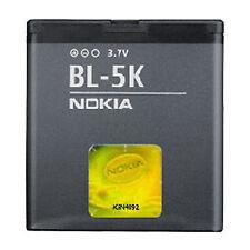 Bateria Nokia BL-5K para N85