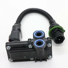 EGR Pressure Sensor 21404578 21442662 21713917 For Volvo & Mack