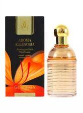 Aroma Allegoria Aromaparfum Vitalising Guerlain. 75ML/2.5 OZ. PARTIAL