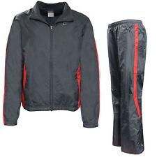 Abbigliamento da donna Nike grigio
