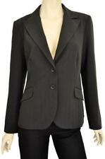 Jacqui E Business Dry-clean Only Coats & Jackets for Women