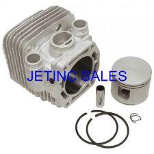 Cylinder Amp Piston Kit Fits Stihl Ts700 Ts800 Nikasil