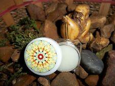 Ylang Ylang Solid Perfume 3 grams