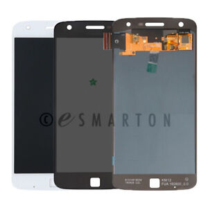 OLED Motorola Moto Z Play XT1635-02/01 LCD Touch Screen Digitizer Glass Assembly