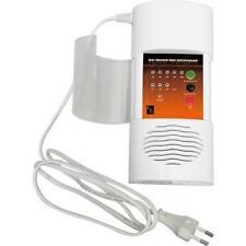 Ozonizzatore aria 7W 200mg/h generatore ozono Cornwall Electronics Ozonizer g