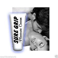 Want A Tighter Vagina  Use Vaginal Tightening Shrink Cream FREE SHIPPING