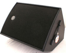 Powerworks RS 152 XA aktiver Lautsprecher HK Audio - B-Ware - made in Germany!