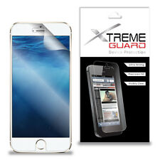 Genuine XtremeGuard LCD Screen Protector For Apple iPhone 6s Plus (Anti-Scratch)