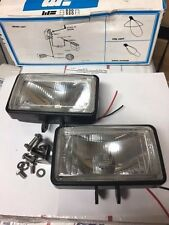 Headlights  universal for all Golf Carts