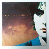"""Enya - Storms In Africa - 12"""" Vinyl Single EX+/NM"""