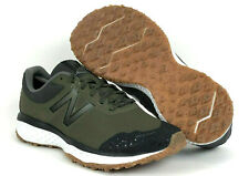 NEW BALANCE Trail Running Shoes Mens 10 Wide 4E MT620RS2 NEW SIZE 10 4E NEW