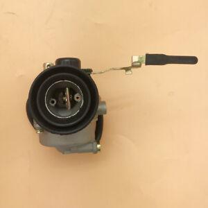 Carburetor for Honda Hobbit PA 50 PA50II PA 50II 1978-1983 Carb