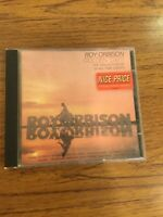 Roy Orbison - Golden Days - CD
