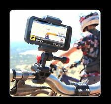 Nexus Bike Mount per motocicli e biciclette! UNIVERSALE Nexus BIKE HOLDER!